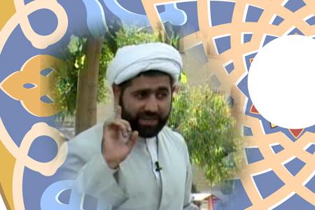 بازی های قرآنی